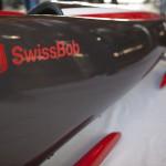 Monobob SwissBob